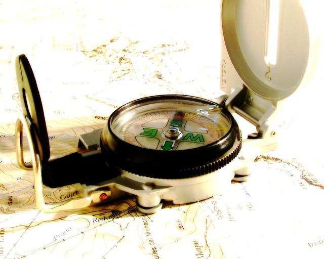 Kompas 2060117213_4c96af1e00_z