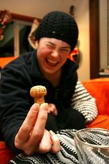 cork pirate    MG 8658