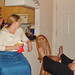 Small photo of Party