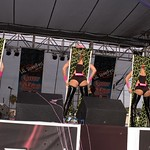 LA Leather Street Fest 2006 083