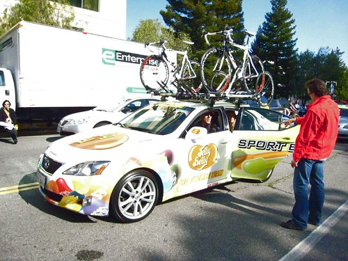 cycling, time trial, amgen tour of californ… IMG_2129