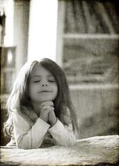 prayer 320 text