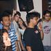 Pub Rock Fest 2008 - Noida-27