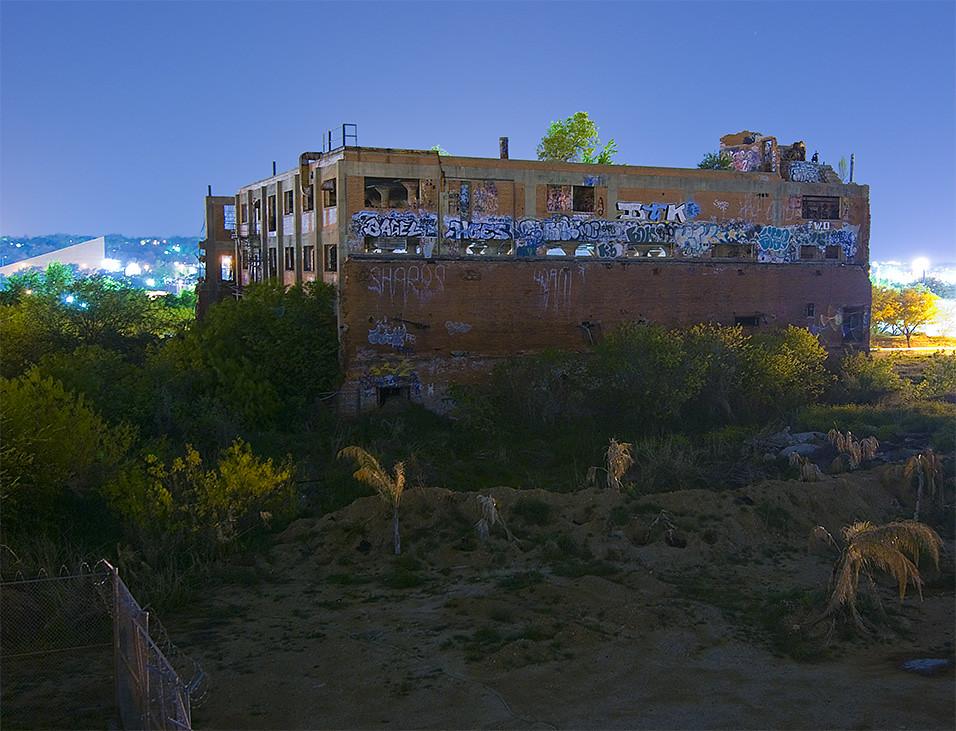 Midget town fort worth tx