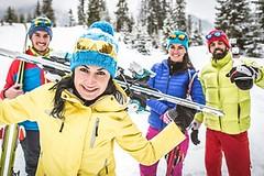 Garmin fénix5S, hodinky pro chytré lyžaře/lyžařky