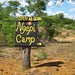 Ngepi Camp Part I