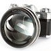 Carl Zeiss Super-Q-Gigantar f0.33 / 40 mm by Corner of a Life
