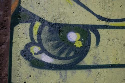 eye - detail.jpg
