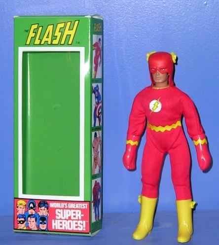 custom_flash