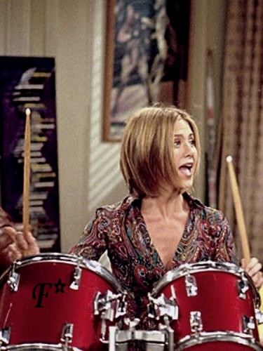 Rachel Green | Flickr - Photo Sharing!
