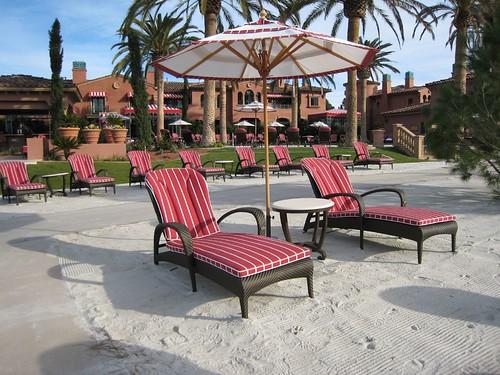 The Grand Del Mar, del mar, resorts, luxury hotels IMG_0873