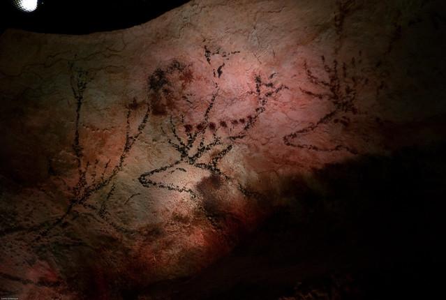 paleolithic caves - photo #43