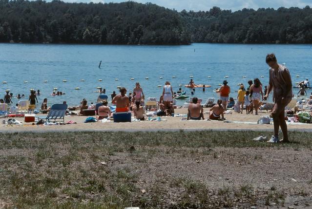 Va Beach Temperature October