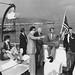 Jimmy Carter 1976j.jpg by oregonianphoto