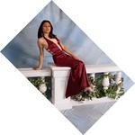 Lenox HS Prom 098