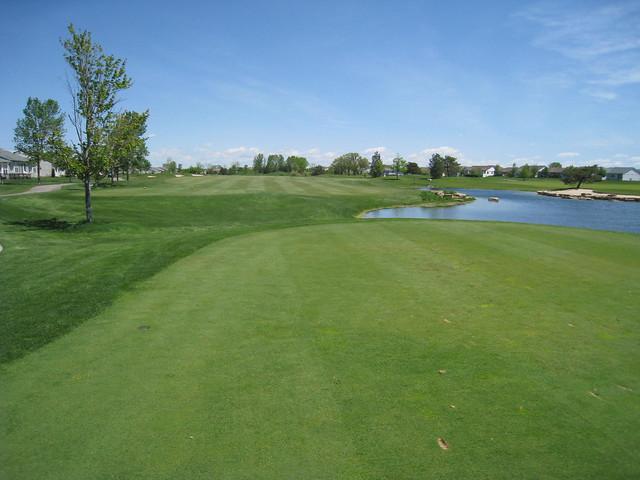 Golf Club Travel Case For Sale