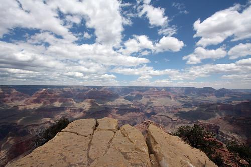 Grand Canyon #006