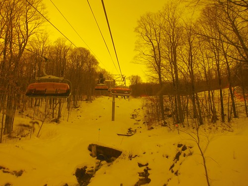 snow chairlift vermont winter 2017 skiing okemo january2017 orange 60225mm