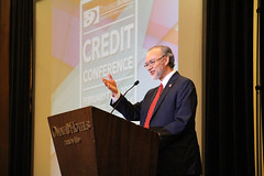 17-Credit Conference-img_7810