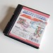 Back of Crush Roller's Neo Geo Pocket Color case