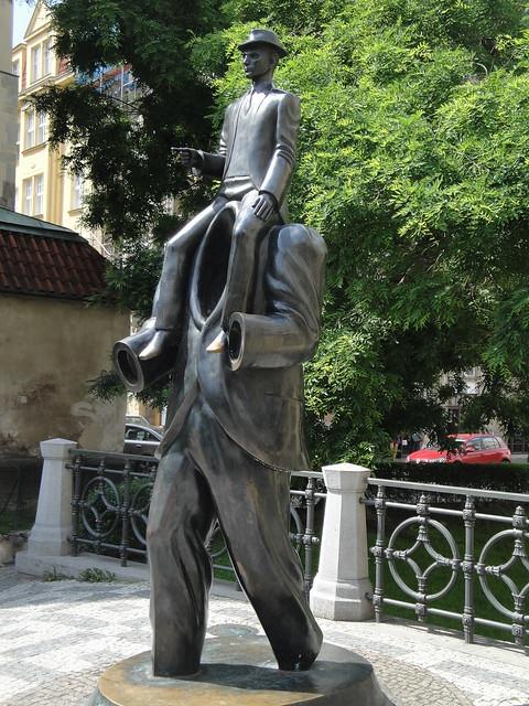 Header of Kafka
