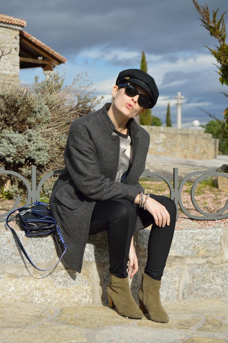 lara-vazquez-madlula-blog-fashion-style-chic