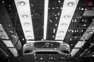 Geneva-2014-Volvo-01