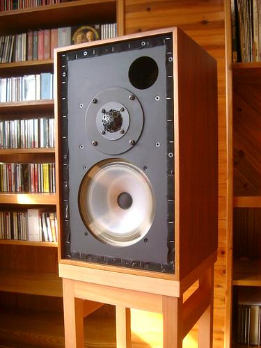 Hi fi speakers review uk dating 2