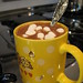 droste hot chocolate