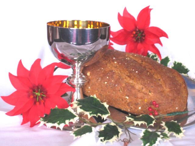 advent communion 1 explore kerrfunk1 39 s photos on flickr. Black Bedroom Furniture Sets. Home Design Ideas
