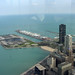 Chicago::Lake Michigan @ John Hancock Center by mike_s_etc