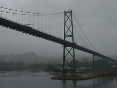 girder bridge, suspension bridge, bridge, cable-stayed bridge,