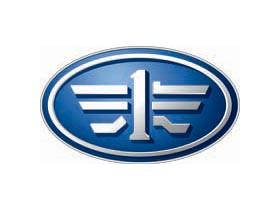 faw-logo   Flickr - Photo Sharing!