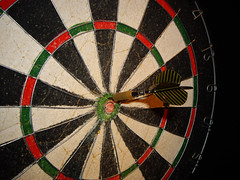 recreation(0.0), dartboard(1.0), symmetry(1.0), indoor games and sports(1.0), individual sports(1.0), sports(1.0), games(1.0), darts(1.0), circle(1.0),