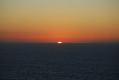 "sunset portugal sonnenuntergang 日落 caboderoca 葡萄牙 大西洋 ""天涯海角"" ""罗卡角"" ""atlantic"""