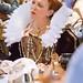 Renaissance Faire Irwindale 2007