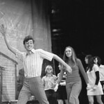 1973 AHHS Guys and Dolls rehearsals034