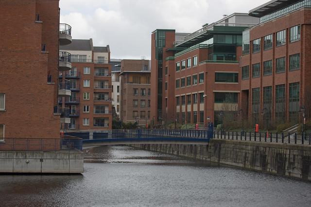 Success Apartments For Rent Bridgeport Ct