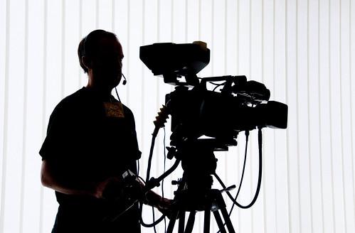 La vidéo sur le web : un outil de communication pour votre activité. 2348186488 130b64593c