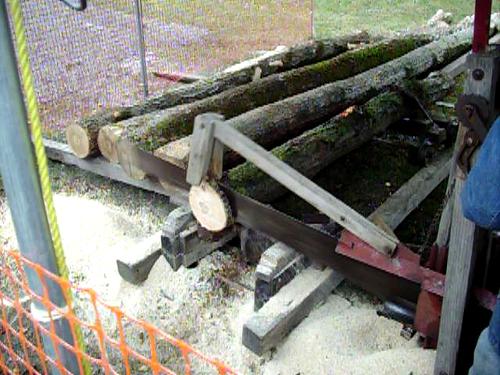 Laminate Flooring Table Saw Laminate Flooring