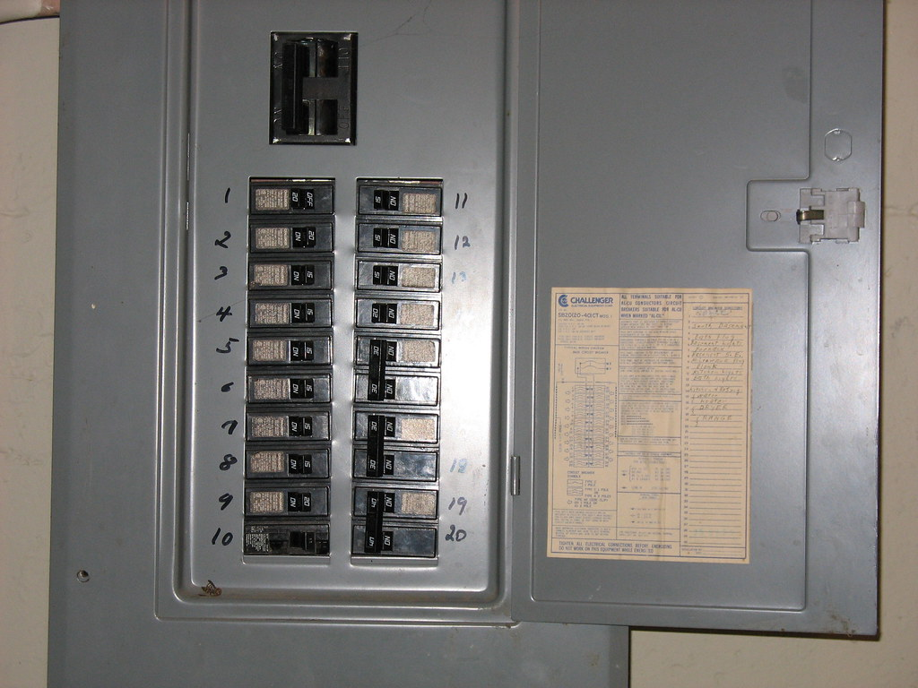Fuse box home free engine image for user manual