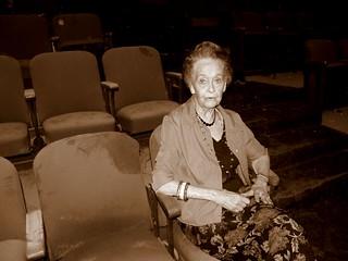Lorraine Warren Daughter Judy Spera - Kata Baca a