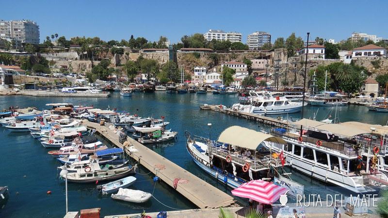 Playas de Turquía (5)