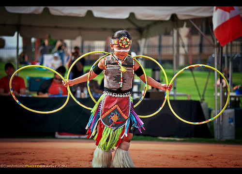 indian nativeamerican hoopdancing heardmuseum colorful phoenix arizona travel traditonal boy performer movement native people spirit tribal symbolic motion life dance dress clothing expressions hoop indigenous artistry samantoniophotography circle portrait championship culture
