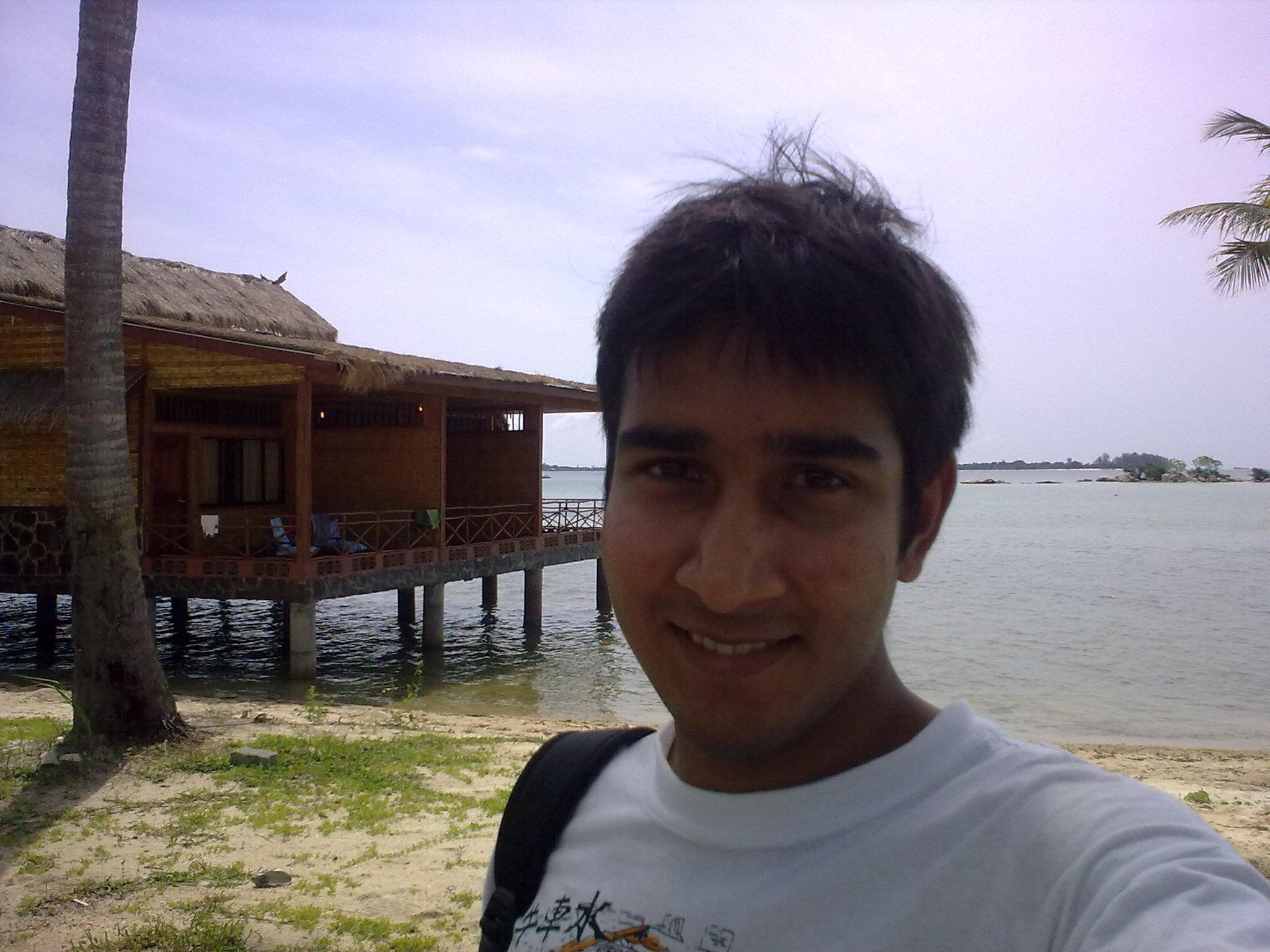 Abhishek Beach Resort And Spa Care Promo Code