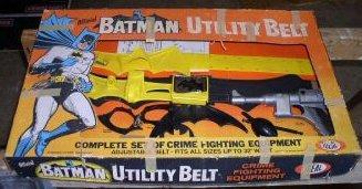 utlitybatman_idealutilitybelt