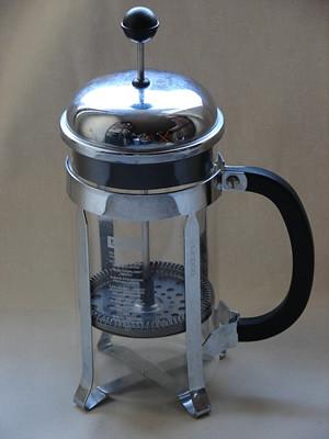 French Press Coffee Maker Problems : Moka Express Stove Top Coffee Maker Coffee Makers Appliances