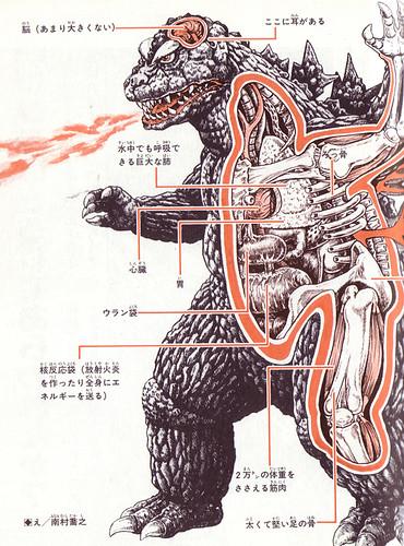 Kaiju 34