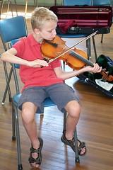The Violin  How to Find a Good Violin Advisor 2208548725 da763155c0 m