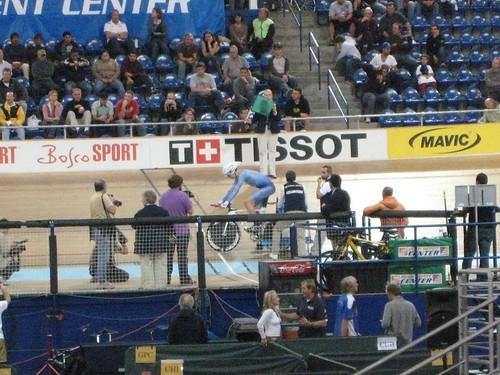 UCI Track World Cup, UCI, Track, track raci… IMG_1447